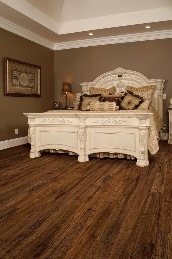 Best 10 Best Ideas About Dark Laminate Floors On Pinterest With Pictures