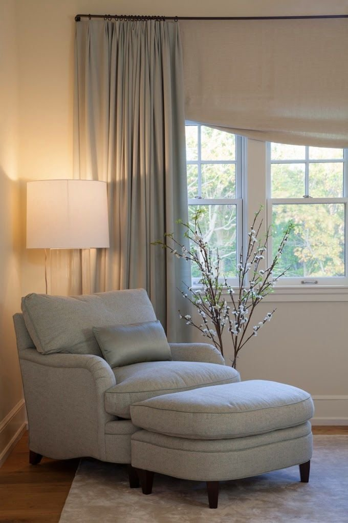 Best 25 Bedroom Chair Ideas On Pinterest Master Bedroom With Pictures