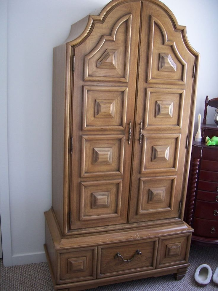 Best 25 Best Ideas About Thomasville Bedroom Furniture On With Pictures