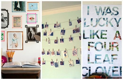 Best Diy Alert These Ten Fun Ideas Will Help Totally With Pictures
