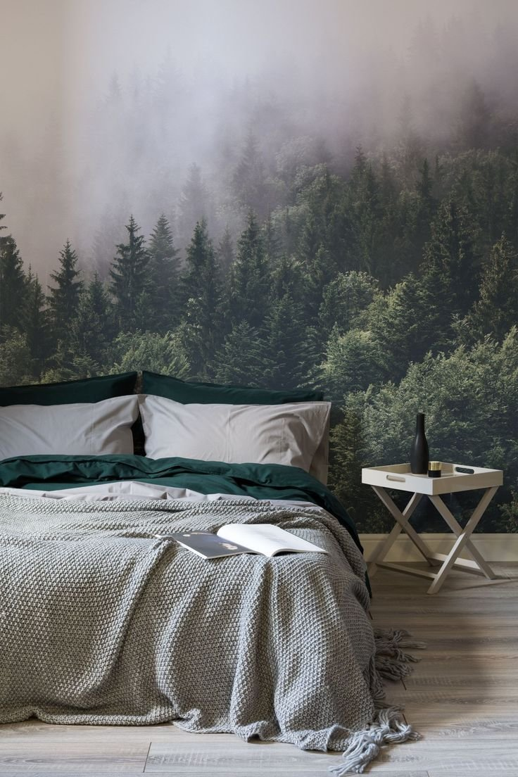 Best 17 Best Ideas About Nature Inspired Bedroom On Pinterest With Pictures