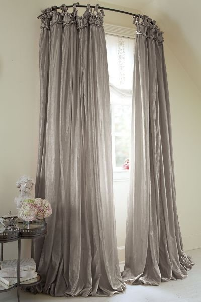 Best 25 French Curtains Ideas On Pinterest Sliding Window Treatments Curtains And Window Drapes With Pictures