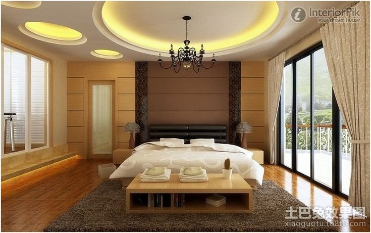 Best False Ceiling Design For Master Bedroom Ideas For The With Pictures