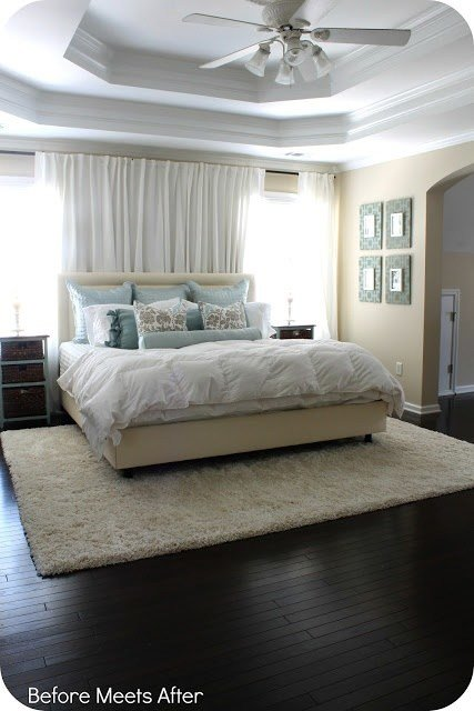 Best 84 Best Hardwood Floor And Tile Floor Ideas Images On Pinterest With Pictures