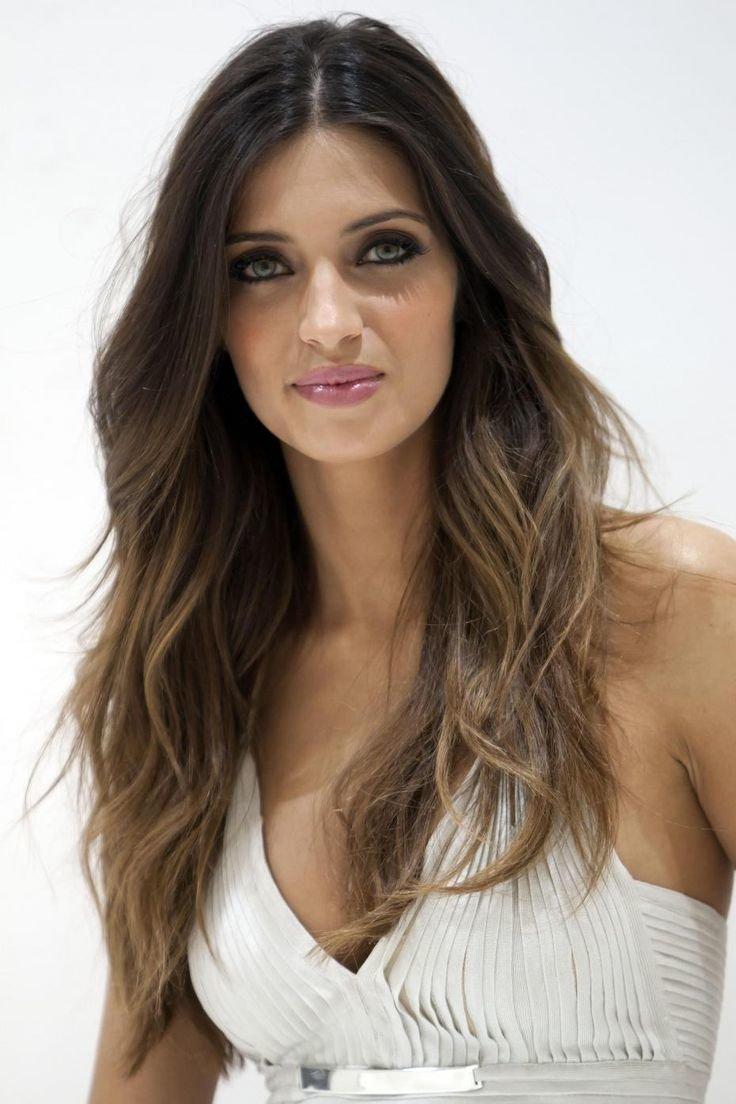 Free Dark Brown To Light Brown Ombre Hair Hair Styles I Want Wallpaper