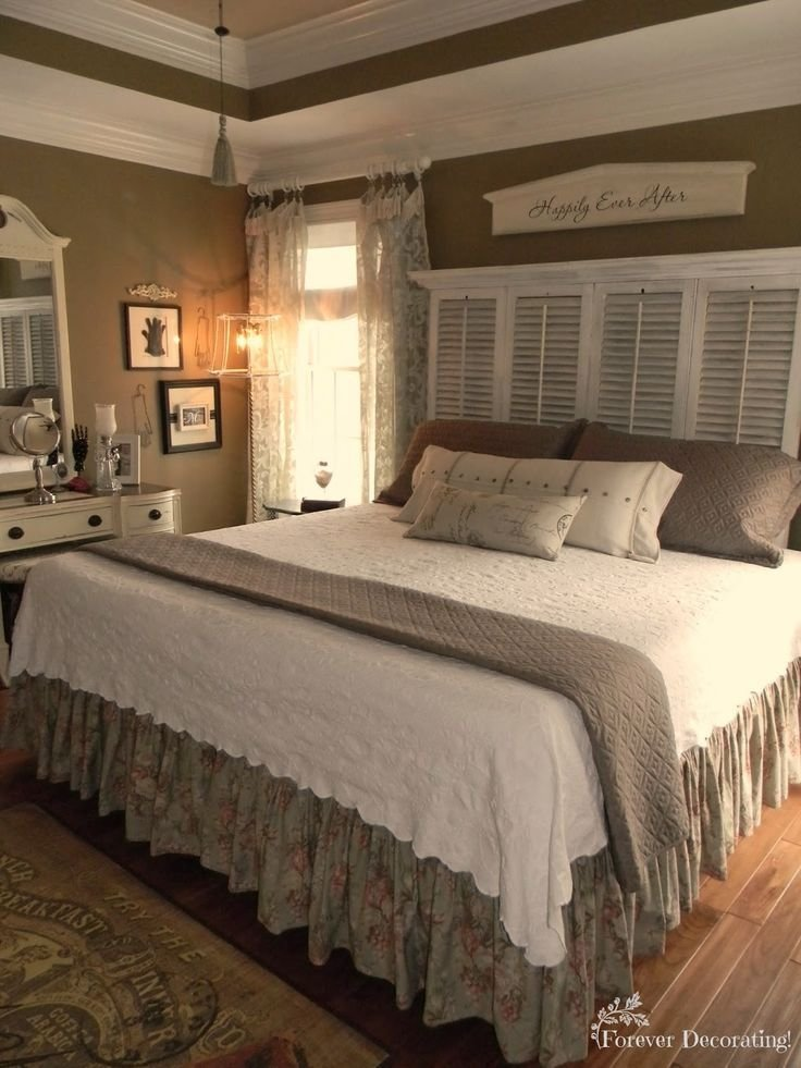 Best 25 Best Ideas About Country Bedrooms On Pinterest With Pictures