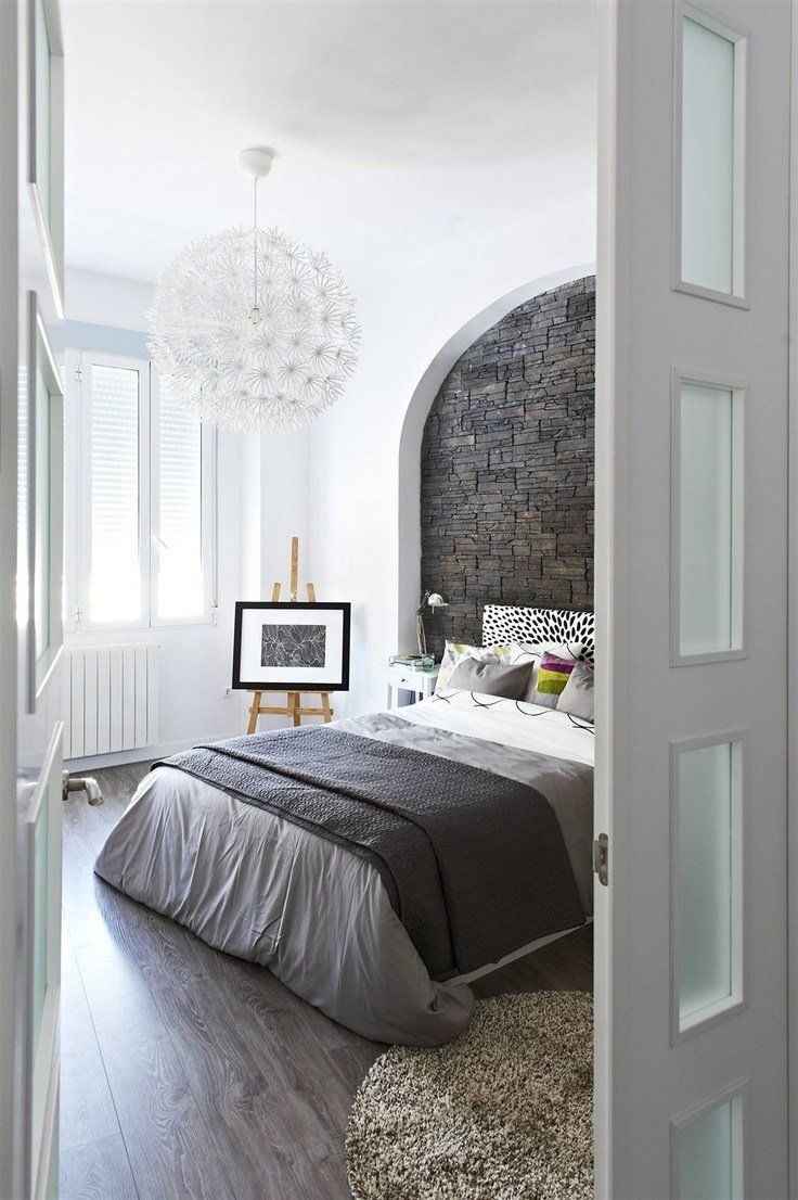 Best 61 Best Images About Bedroom Furniture Ideas On Pinterest With Pictures