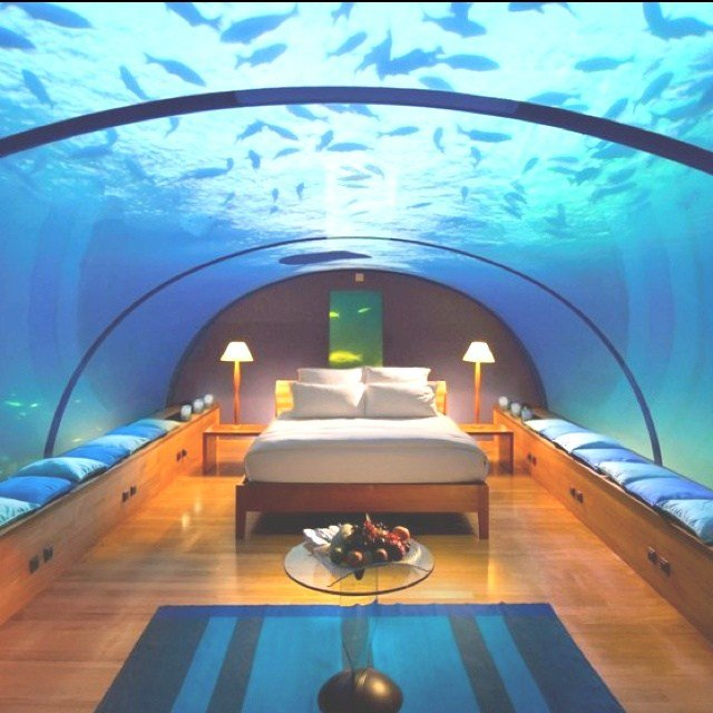 Best 39 Best Images About Cool Water Beds On Pinterest Lounge With Pictures