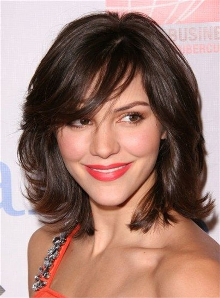 Free 388 Best Images About Real Hairstyles For Real People On Wallpaper