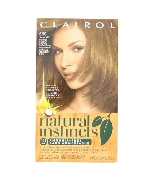 Free 25 Best Ideas About Clairol Natural Instincts On Wallpaper