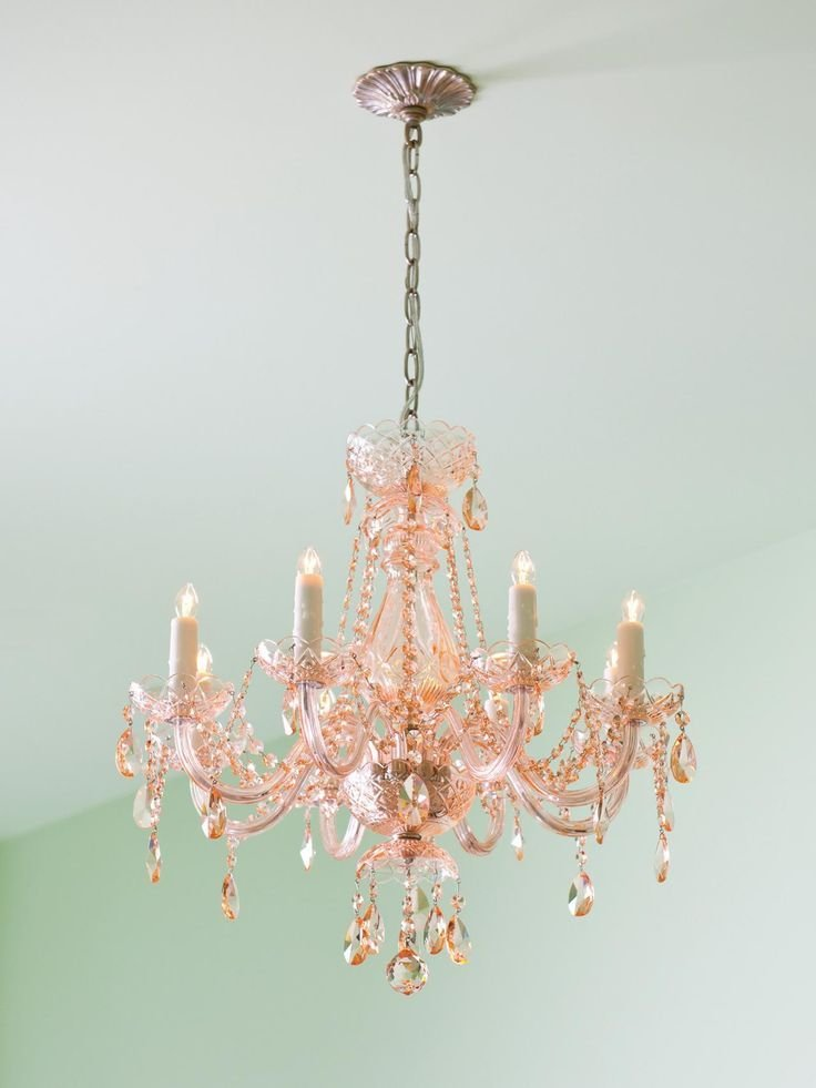 Best 25 Best Ideas About Pink Chandelier On Pinterest Retro With Pictures