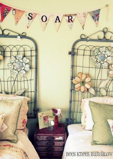 Best 17 Best Images About Displaying Ideas On Pinterest With Pictures