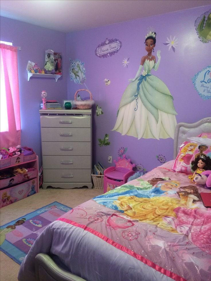 Best 17 Best Ideas About Disney Princess Bedroom On Pinterest With Pictures