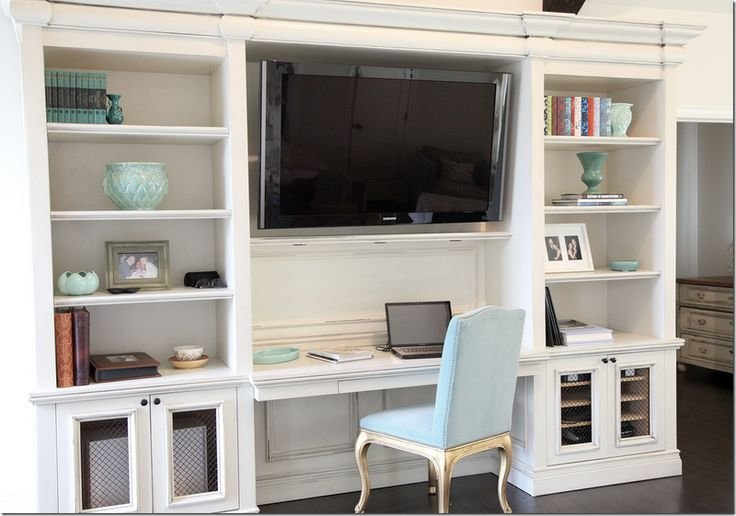 Best 25 Best Ideas About Bedroom Built Ins On Pinterest With Pictures