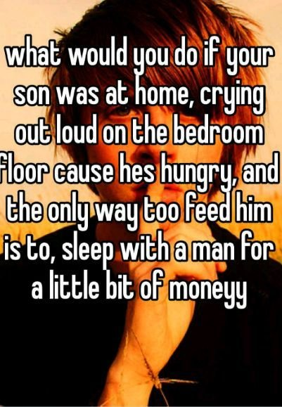 Best 78 Images About Whisper On Sexuality On Pinterest What With Pictures
