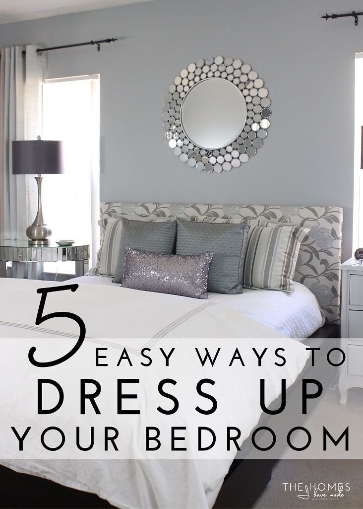 Best 1000 Ideas About Purple Bedroom Decor On Pinterest With Pictures