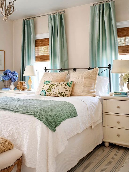 Best 20 Beige Curtains Ideas On Pinterest With Pictures