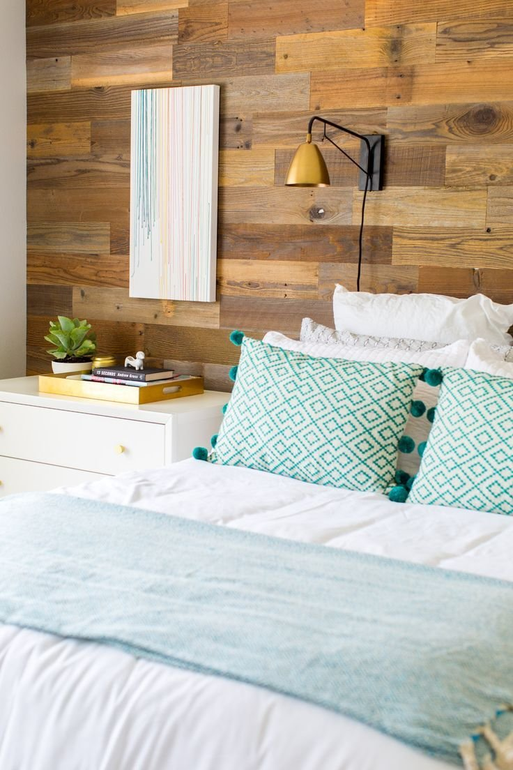 Best 1000 Ideas About Simple Bedrooms On Pinterest Bedrooms With Pictures