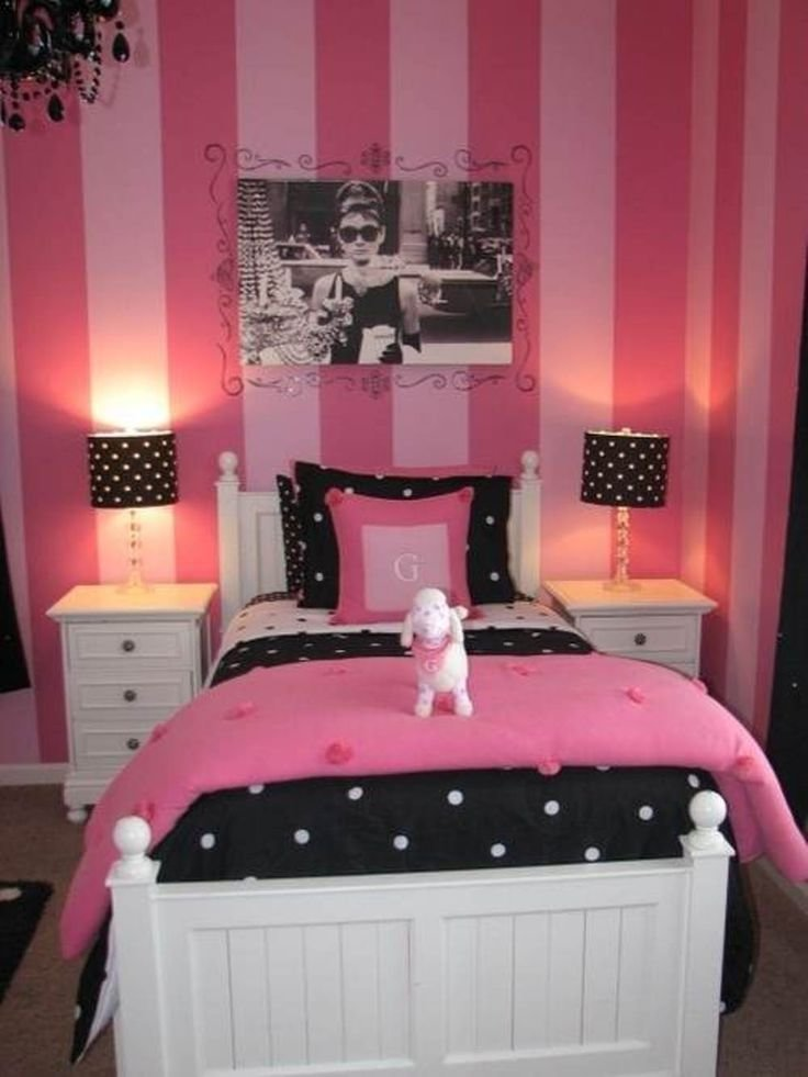 Best 48 Best Images About Bedroom Ideas On Pinterest Purple With Pictures