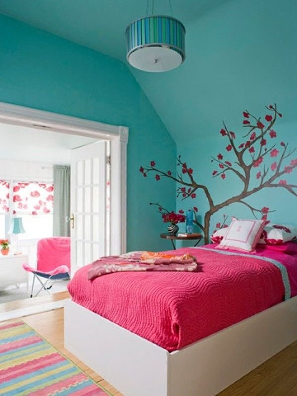 Best 20 Teal T**N Bedrooms Ideas On Pinterest Blue T**N Bedrooms Blue T**N Rooms And T**N With Pictures