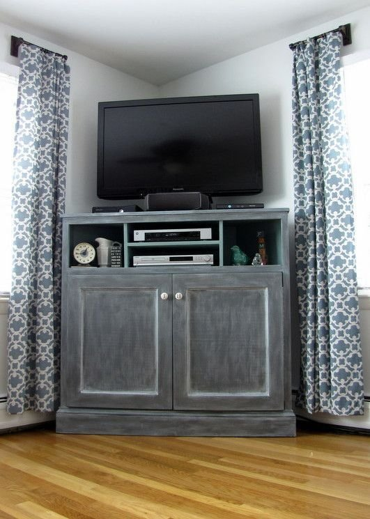 Best 17 Best Ideas About Bedroom Tv Stand On Pinterest Cozy Bedroom Decor Tv Stand Decor And Tv With Pictures