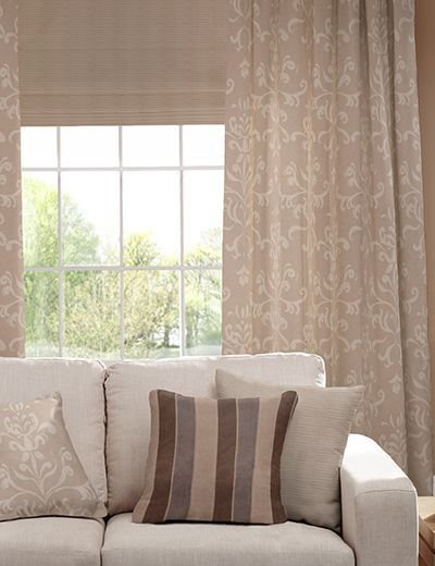 Best 25 Best Ideas About Damask Curtains On Pinterest Cream With Pictures