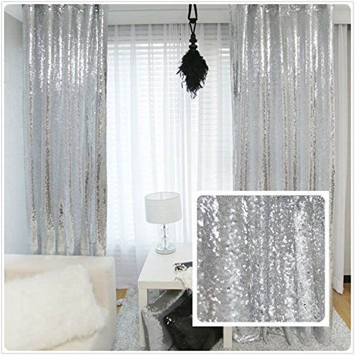 Best 17 Best Ideas About Silver Bedroom Decor On Pinterest With Pictures