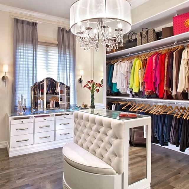Best 17 Best Ideas About Spare Bedroom Closets On Pinterest With Pictures