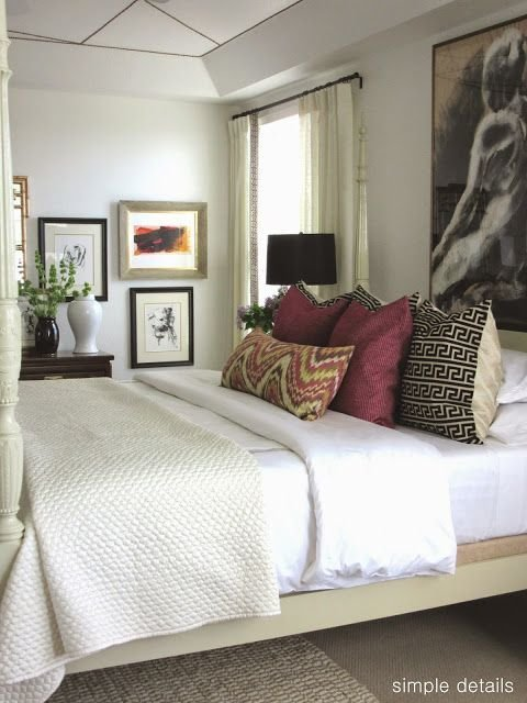 Best 1000 Ideas About Nate Berkus On Pinterest Jeremiah With Pictures