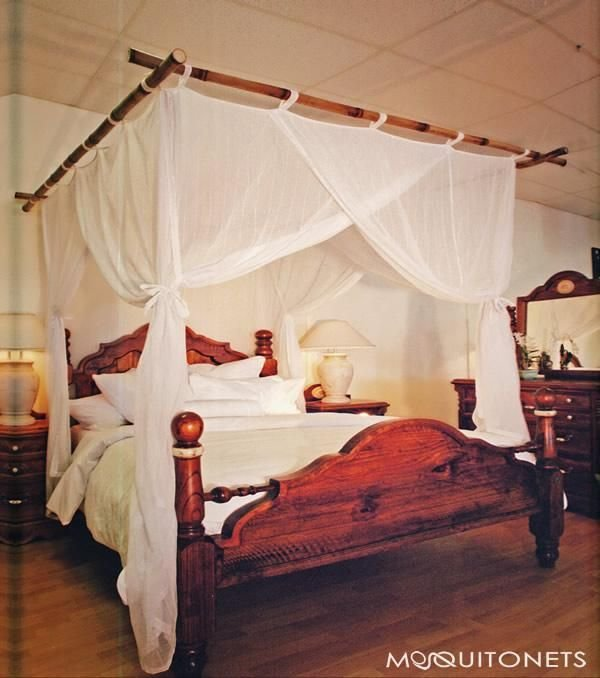Best 1000 Ideas About Mosquito Net On Pinterest Mosquito Net With Pictures