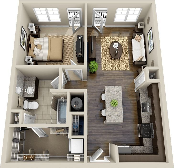 Best 17 Best Ideas About Duplex House Plans On Pinterest One With Pictures