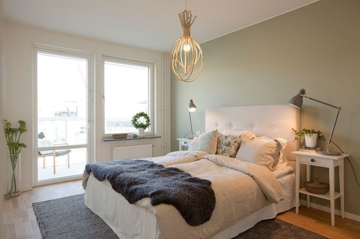 Best 1000 Ideas About Olive Green Bedrooms On Pinterest With Pictures