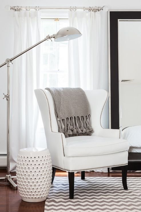 Best 25 Best Ideas About Bedroom Reading Chair On Pinterest With Pictures