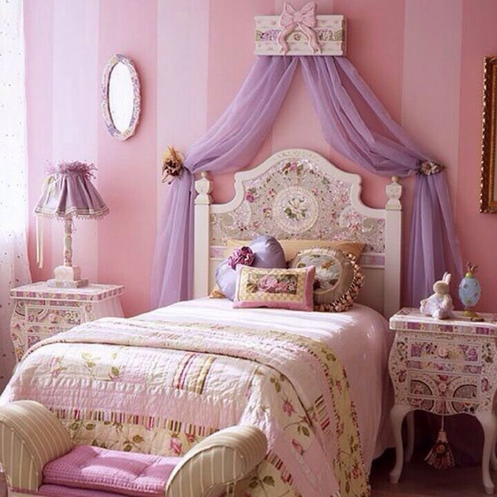 Best 17 Best Images About Kids Room On Pinterest Fancy Nancy With Pictures