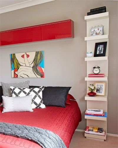 Best 1000 Ideas About Tall Shelves On Pinterest Diy Dvd With Pictures