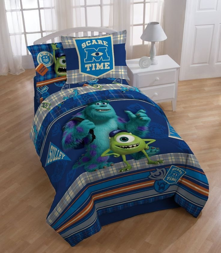 Best 140 Best Images About Monsters Inc Kids Decor On Pinterest With Pictures
