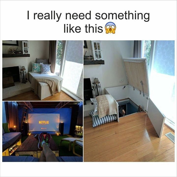 Best 20 Stoner Room Ideas On Pinterest Stoner Bedroom With Pictures