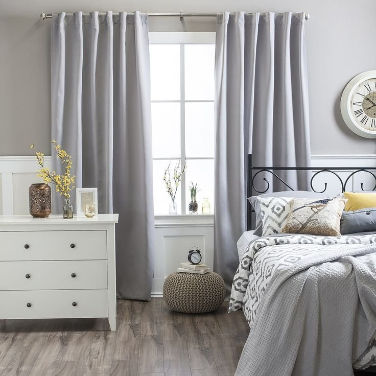 Best 1000 Ideas About Light Grey Bedrooms On Pinterest Grey Bedrooms Gray Bedroom And Ikea With Pictures