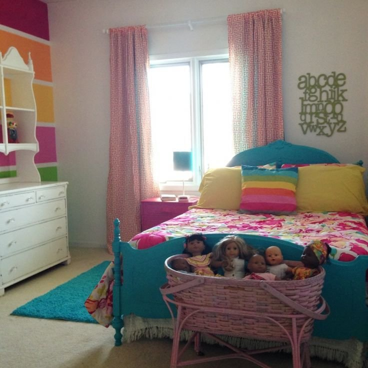 Best 25 Best Ideas About Doll Storage On Pinterest Barbie With Pictures
