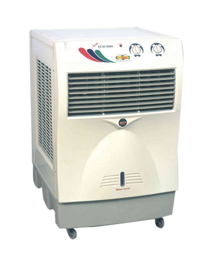 Best 1000 Ideas About Small Room Air Conditioner On Pinterest With Pictures