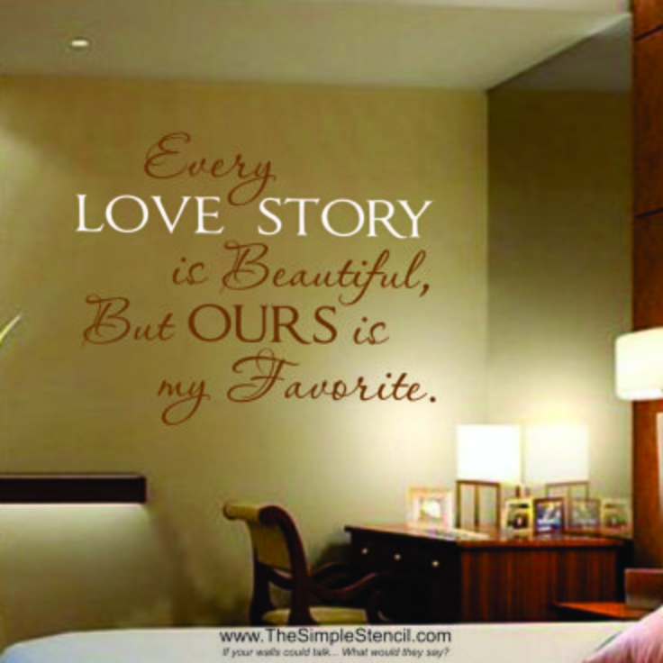 Best Every Love Story Is Beautiful But Ours Is My Favorite With Pictures