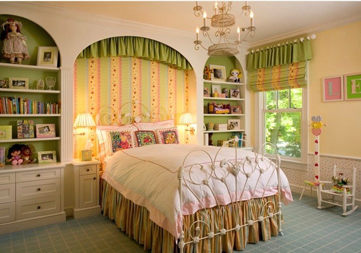 Best 1000 Images About Fancy Nancy Rooms On Pinterest Small Rooms Knotting Hill And Fancy Nancy With Pictures