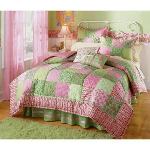 Best 25 Best Ideas About Green Girls Bedrooms On Pinterest With Pictures
