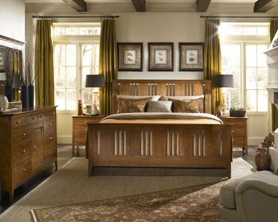 Best 25 Best Ideas About Mission Style Bedrooms On Pinterest Spa Places Near Me Spa Master With Pictures