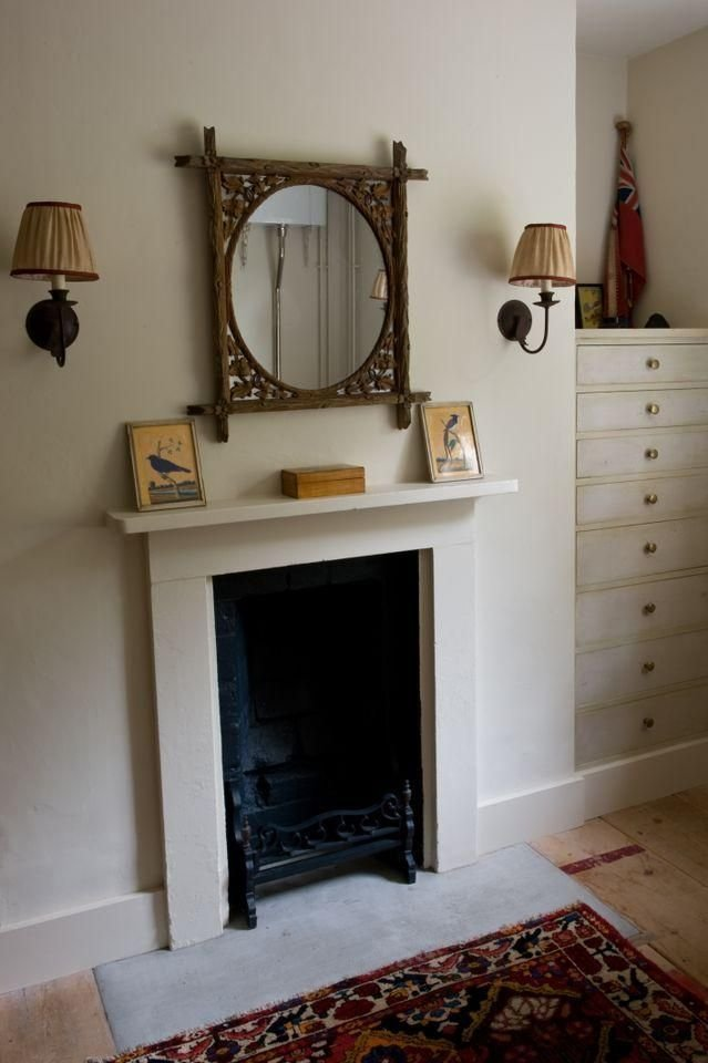 Best 287 Best Images About Wood Burning Stove On Pinterest Wood Burner Mantels And Mantles With Pictures