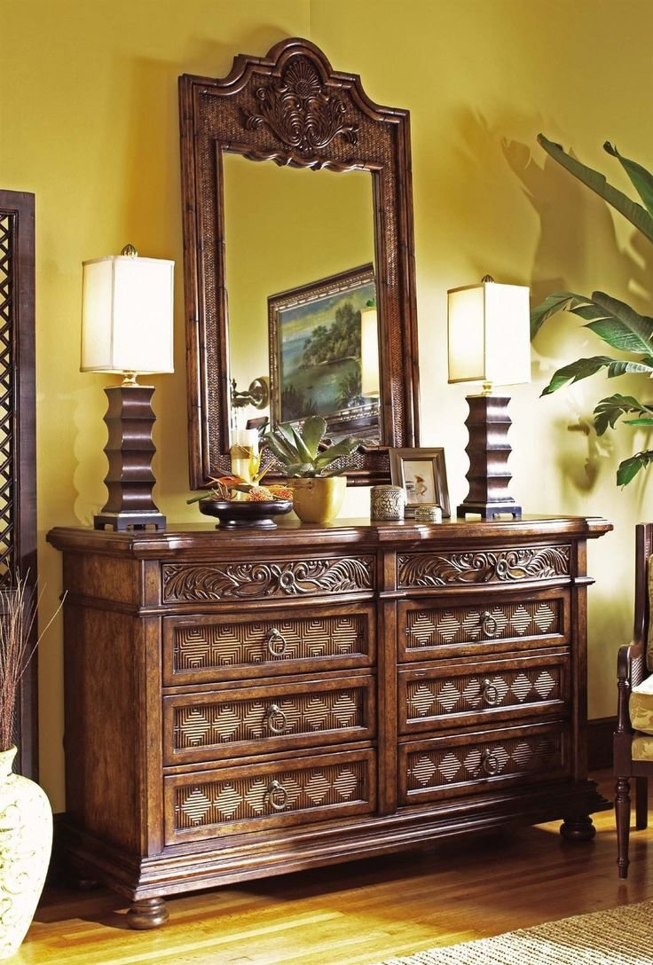 Best Tommy Bahama Bedroom Chest Cheap Tommy Bahama Jimbaran With Pictures