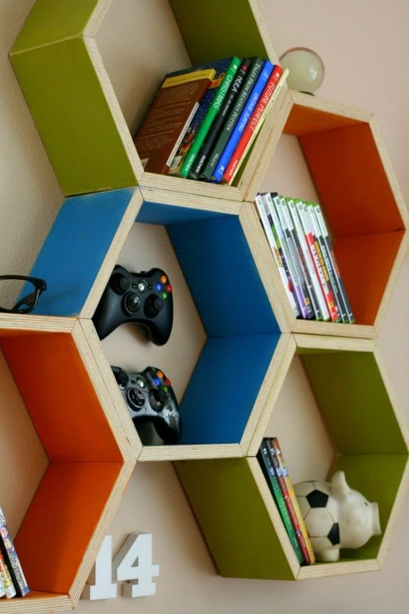 Best 25 Best Ideas About T**N Game Rooms On Pinterest Boys With Pictures