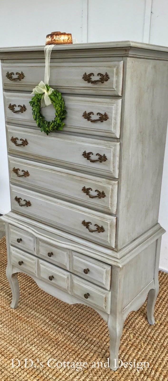 Best 25 Best Ideas About Grey Painted Furniture On Pinterest With Pictures