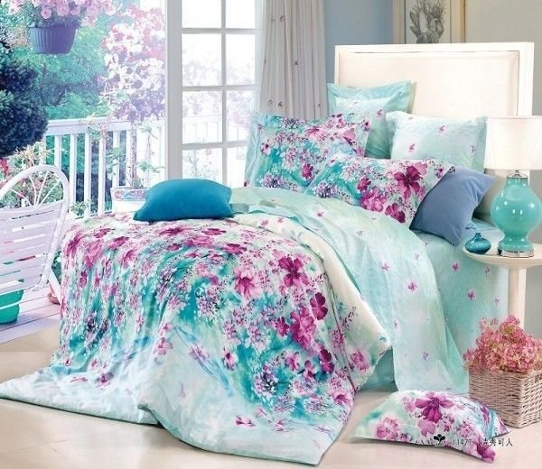 Best 25 Best Ideas About Queen Comforter Sets On Pinterest With Pictures
