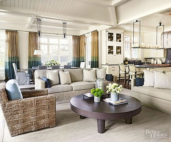 Best Muted Colors The Quiet Stars Of The Decorating World With Pictures